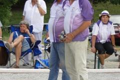 2014-6-juin-pétantque-finale-214