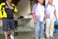 2014-6-juin-pétantque-finale-344