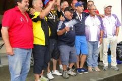 2014-6-juin-pétantque-finale-353