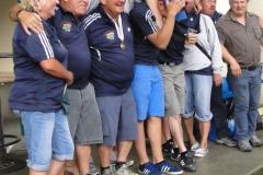 2014-6-juin-pétantque-finale-366