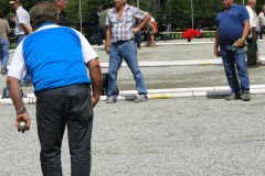 2014-8-août-pétanque-Arbaz-201