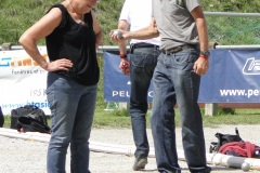 2014-8-août-pétanque-Arbaz-268