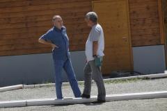 2014-8-août-pétanque-Arbaz-308