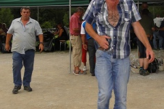 2014-8-août-pétanque-Arbaz-560