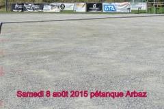 2015-8-août-pétanque-Arbaz