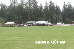 2019-août-Pétanque-Arbaz-1