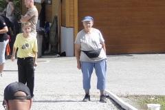2019-août-Pétanque-Arbaz-111