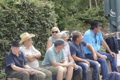 2019-août-Pétanque-Arbaz-116