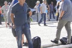2019-août-Pétanque-Arbaz-138