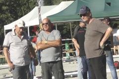 2019-août-Pétanque-Arbaz-16