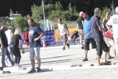 2019-août-Pétanque-Arbaz-180