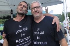 2019-août-Pétanque-Arbaz-202