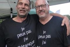 2019-août-Pétanque-Arbaz-210