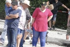 2019-août-Pétanque-Arbaz-40