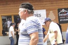 2019-août-Pétanque-Arbaz-70
