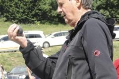 2019-août-Pétanque-Arbaz-94