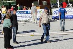 2014-6-juin-pétanque-entreprise-Arbaz-116