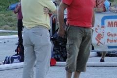 2014-6-juin-pétanque-entreprise-Arbaz-184