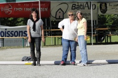 2014-6-juin-pétanque-entreprise-Arbaz-19