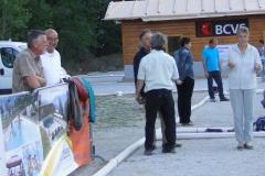 2014-6-juin-pétanque-entreprise-Arbaz-242