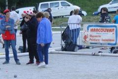 2014-6-juin-pétanque-entreprise-Arbaz-310