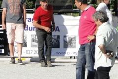 2014-6-juin-pétanque-entreprise-Arbaz-93